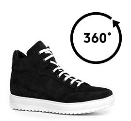 bespoke shoes Eaton Square