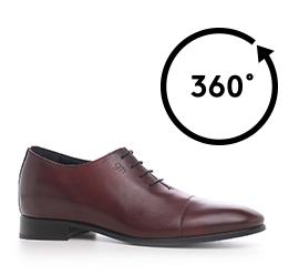 scarpe rialzate Parma