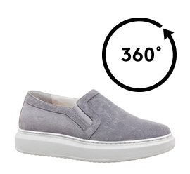 scarpe rialzate Seychelles