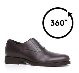 guidomaggi elevator shoes Agrigento