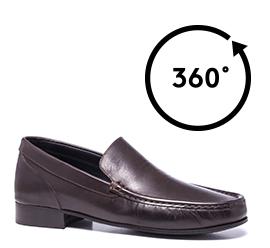 scarpe rialzate Ankara