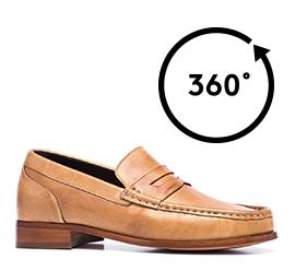 scarpe rialzate Egypt