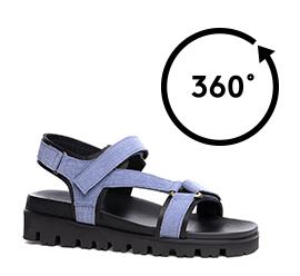 tall men shoes Lanai