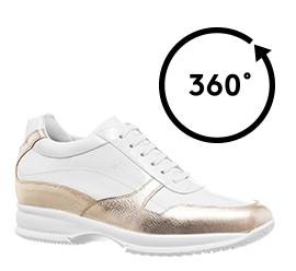 elevator shoes Malindi