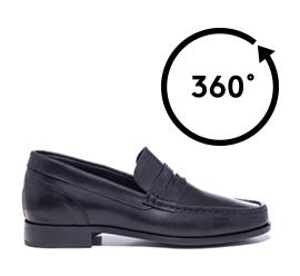 scarpe rialzate Marocco