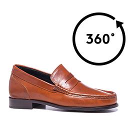 scarpe rialzate Marrakech