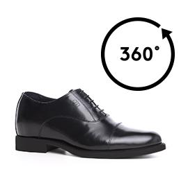 scarpe rialzate Matera