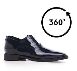 scarpe rialzate Monza