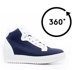 elevator shoes mykonos,mykono,scarpe con rialzo