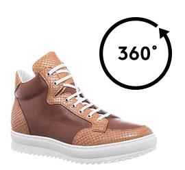 scarpe rialzate Nairobi