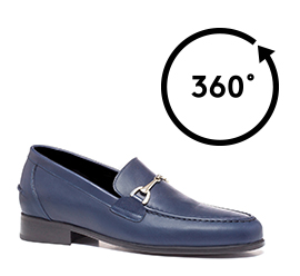 scarpe rialzate Nantes