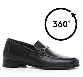 scarpe rialzate Pavia