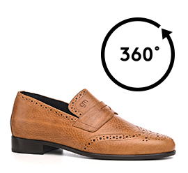 scarpe rialzate salerno