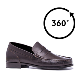 scarpe rialzate Samarcanda