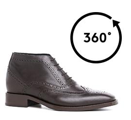 guidomaggi elevator shoes Spoleto