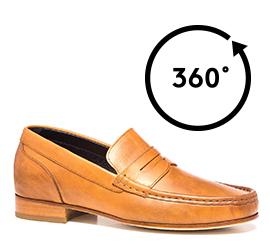 scarpe rialzate Stroget