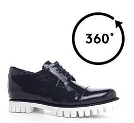 scarpe rialzate Valencia