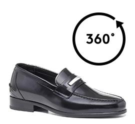 scarpe rialzate Zagreb
