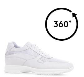 bespoke shoes  Alaska