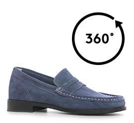 scarpe rialzate Cartagena