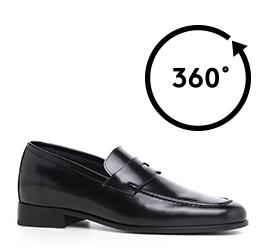 scarpe rialzate Padova