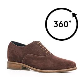 guidomaggi elevator shoes Reggio