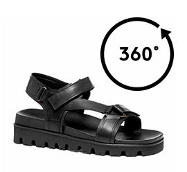scarpe rialzate Thailand