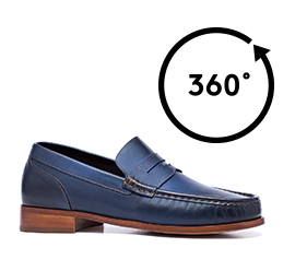 scarpe rialzate Adelaide