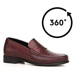 scarpe rialzate avignon