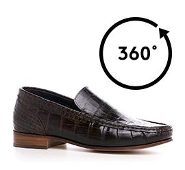 scarpe rialzate Cachemire