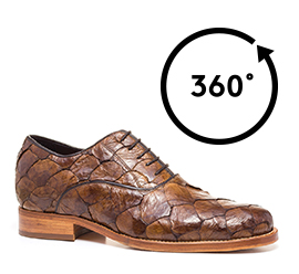 elevator shoes Rua Oscar Freire