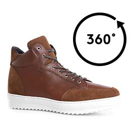 bespoke shoes Hartford