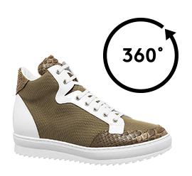 elevator shoes kenya