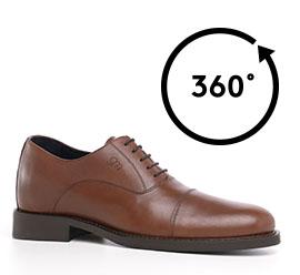 guidomaggi elevator shoes Lombardia