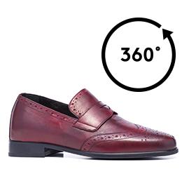 scarpe rialzate Luxemburg