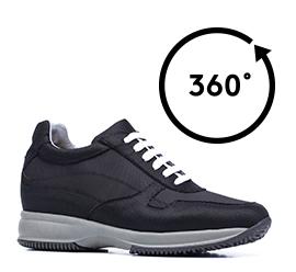 elevator shoes malta
