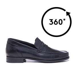 guidomaggi elevator shoes Marocco