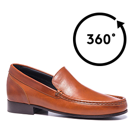 scarpe rialzate Medina