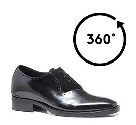 scarpe rialzate Newbury Street