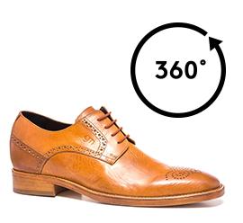 bespoke shoes Nippon