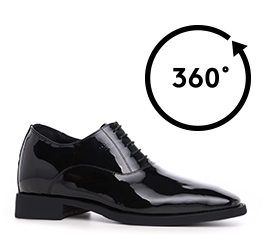 scarpe rialzate Orvieto