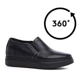 guidomaggi elevator shoes peninsula