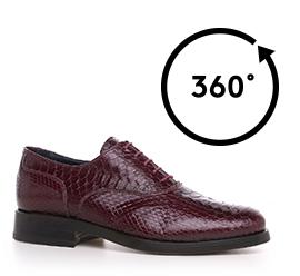 elevator shoes redsea