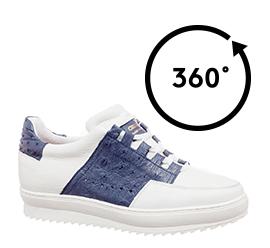 elevator shoes Santorini