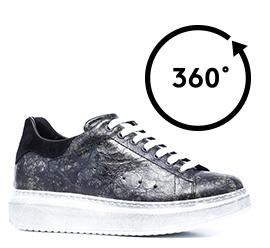 scarpe rialzate shenzen