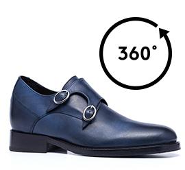 elevator shoes siviglia