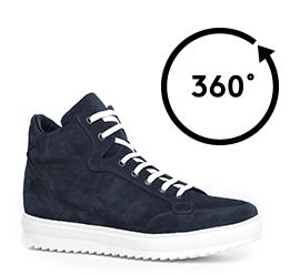 bespoke shoes Wyoming