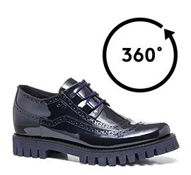 bespoke shoes Union Square