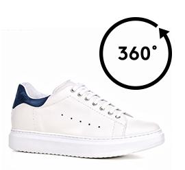 guidomaggi elevator shoes wimbledon