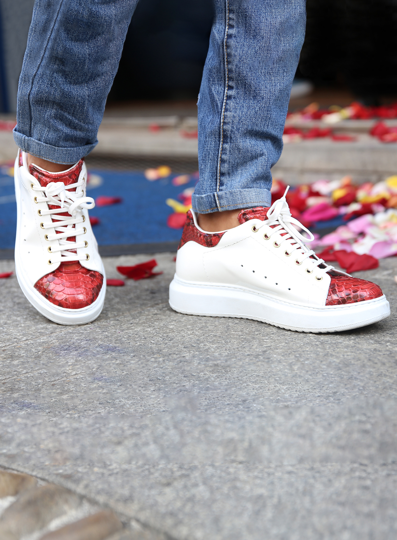 pamplona guido maggi elevator shoes
